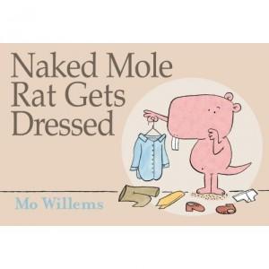 nakedmolerat