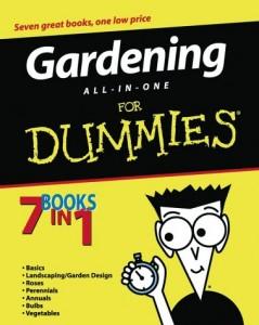 gardeningdummies