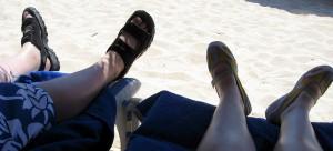 cancun day 1