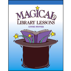 magicallibrary