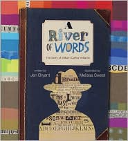 riverwords