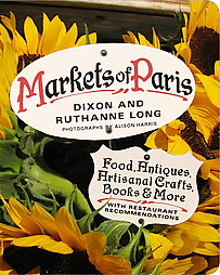 marketsofparis