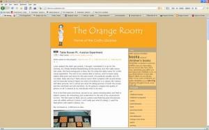 originalblog