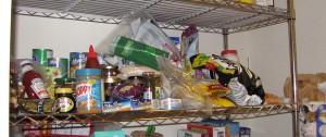 messy pantry 2