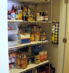 clean pantry 2