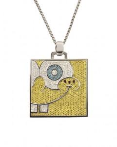 spongebobjewelry