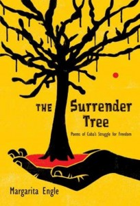surrendertree