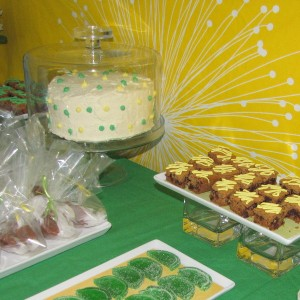 August dessert table 2