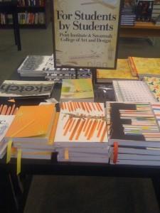 prattnotebooks