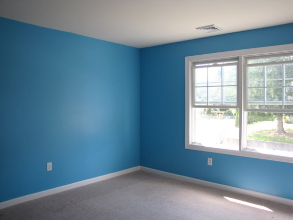 Blue Painted Rooms images of painted rooms ~ home design and furniture ideas