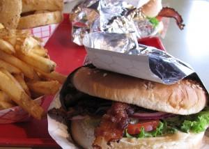 burgerredmill