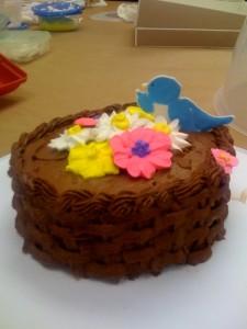 cakephoto2