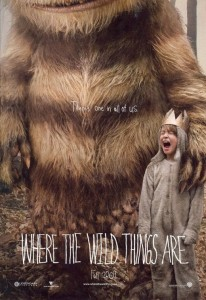 wildthingsmovie