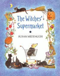 witchessupermarket