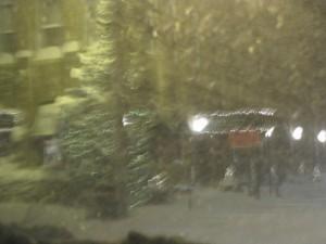 snowroads2