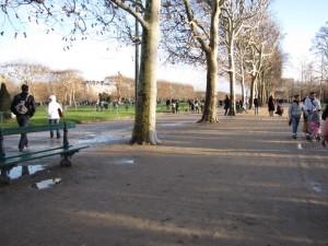 towerpark