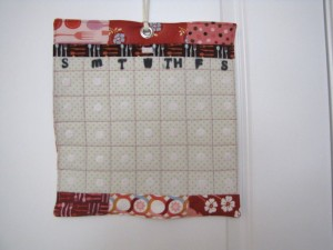 finishedcalendar