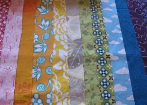 rainbowquiltfabric