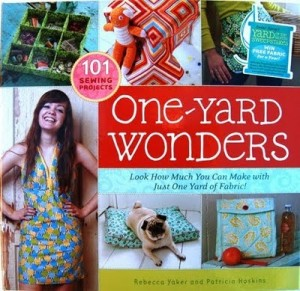 One_Yard_Wonders_book