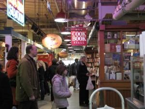 readingmarket