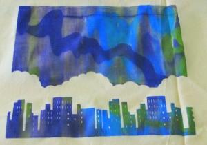 myprint