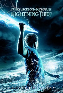 lightningthiefmovie