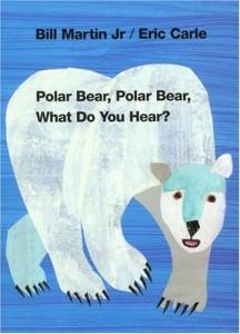 polarbearhear