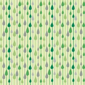 rainy-day-green-5