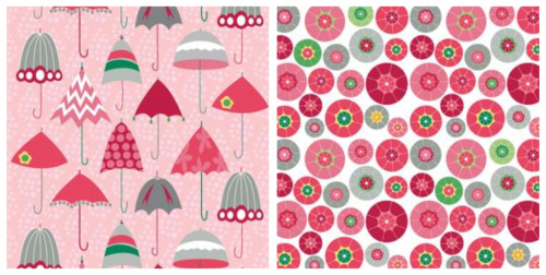 rainy-day-pink-collage1