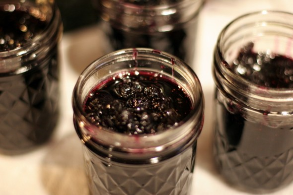 mapleblueberrypreserves