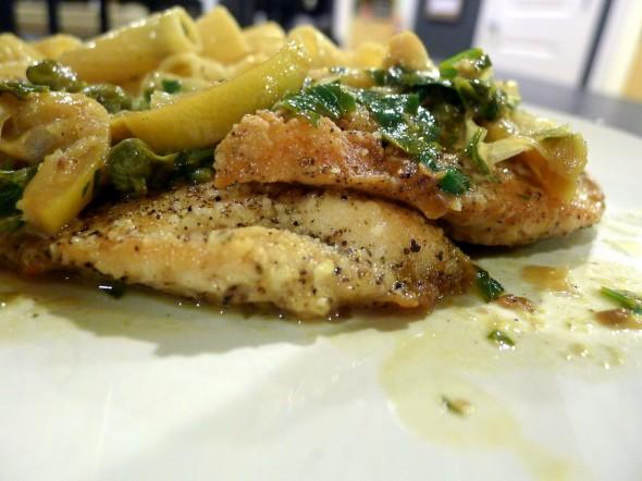chickenpiccata1