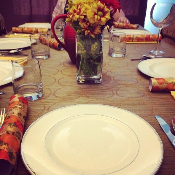 thanksgiving2013_2