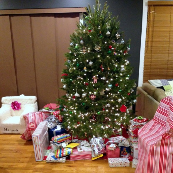 christmas2013_13