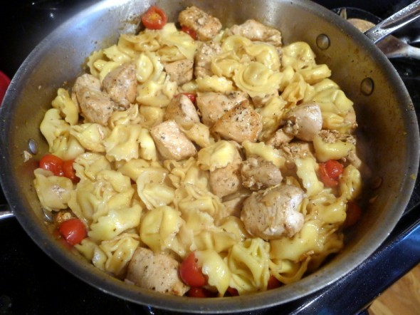 chickentortellini5