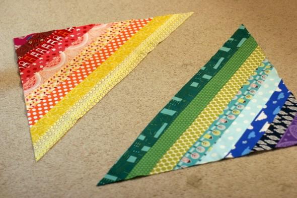 rainbowstrips2