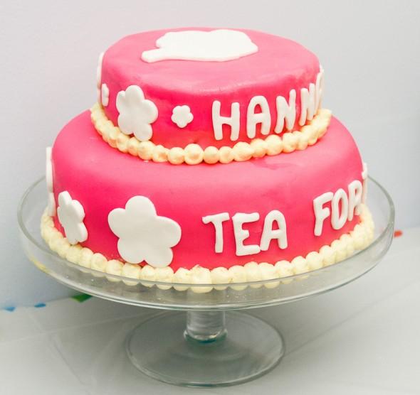 Hannah 2nd Birthday-6980_exported