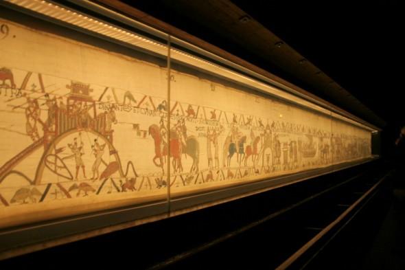 bayeuxtapestry2