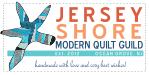Jersey Shore Modern Quilt Guild