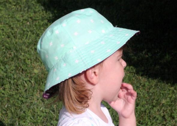 buckethat7