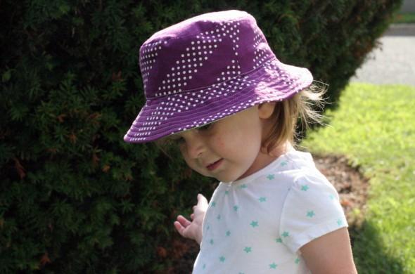 buckethat3