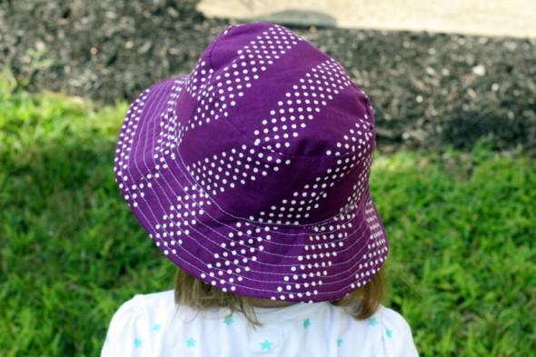 buckethat5