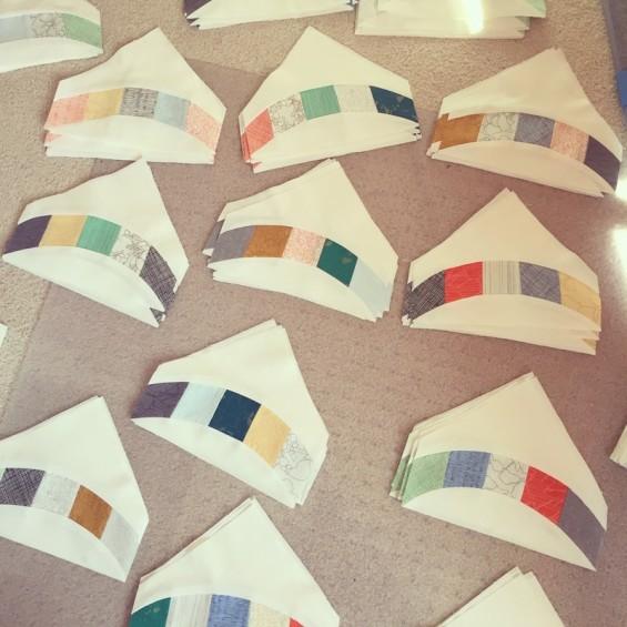 maggie's quilt 2