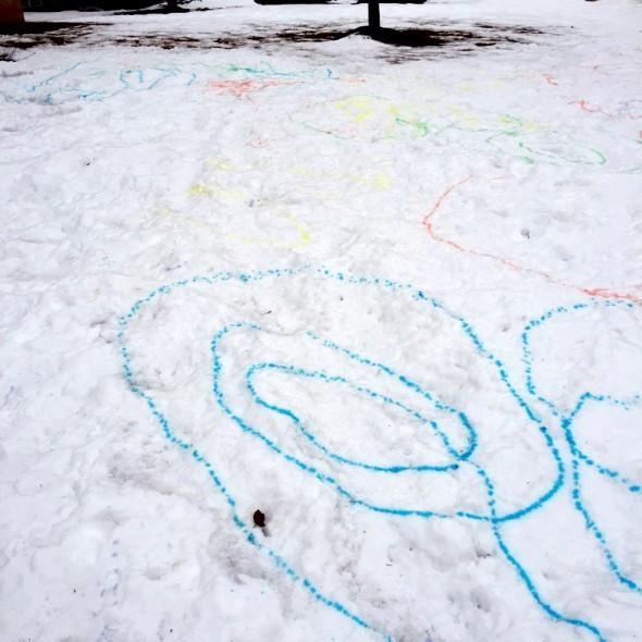 snowpainting5