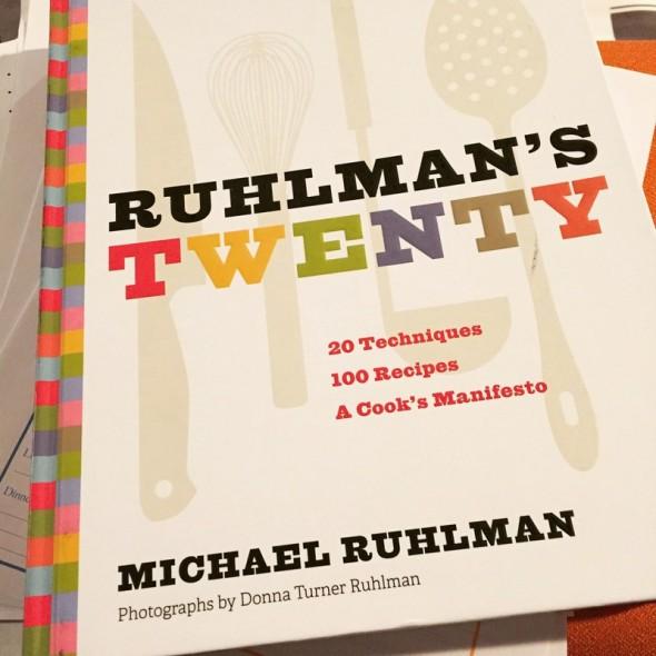 ruhlman