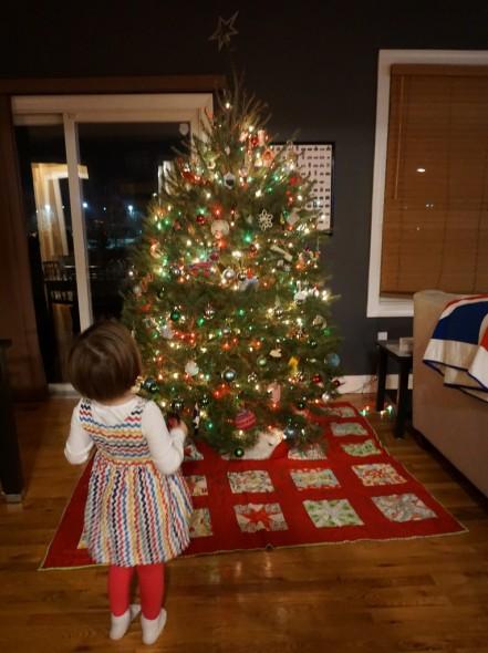 Christmas 2015 3