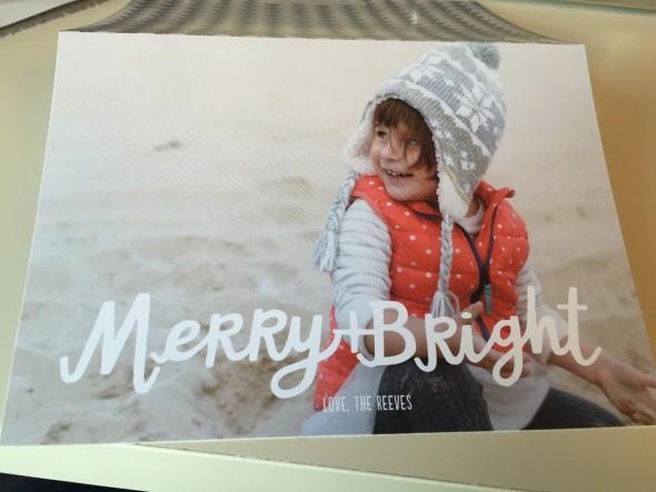 Christmas 2015 23