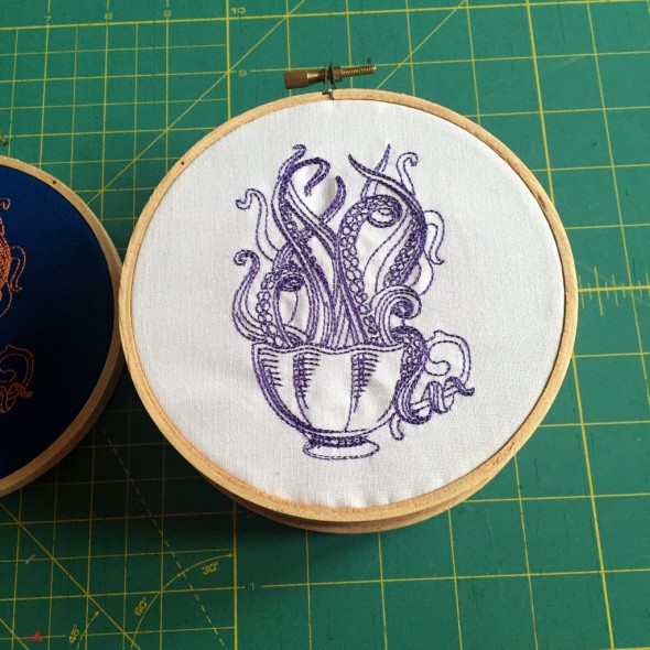 squid embroidery 5