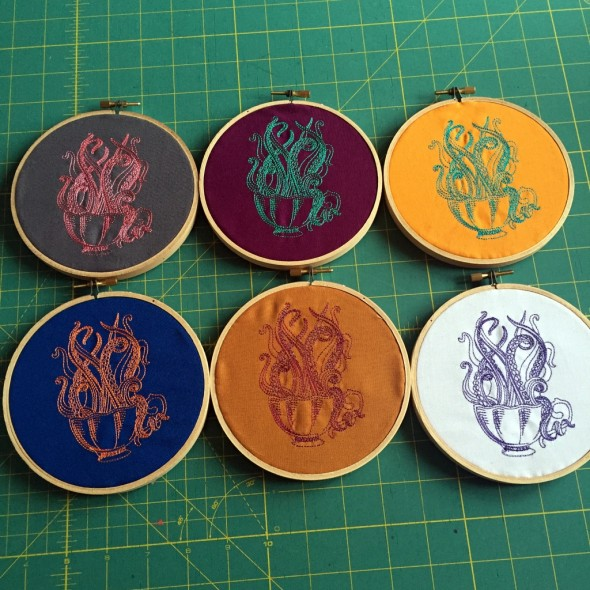 squid embroidery 6