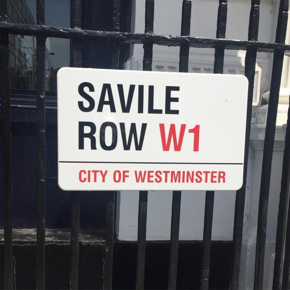 london 2016 2
