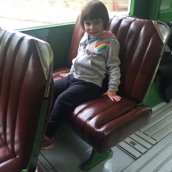 tramway 12